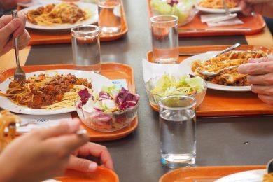 Kulinarny Odlot Kuchnie świata Przepisy Z Różnych